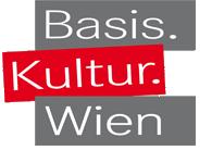 Basis. Kultur. Wien